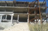 یک سال حبس برای متخلف هتل ساز در منطقه ارژن و پریشان فارس