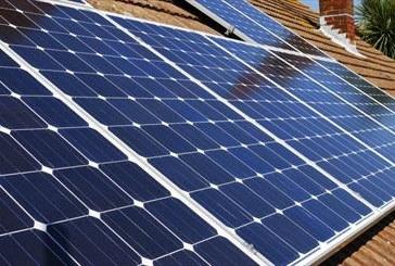 سرمایه گذاری ۲ میلیارد دلاری آلمانی ها برای ساخت پنل خورشیدی در فارس