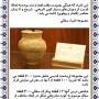 per30anpc.book.shahcheragh4