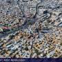 عکس هلی شات از شیراز۱۲