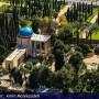 عکس هلی شات از شیراز۱۳