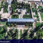 عکس هلی شات از شیراز۱۵