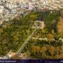 عکس هلی شات از شیراز3