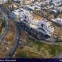 عکس هلی شات از شیراز۶