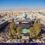 عکس هلی شات از شیراز8