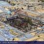 عکس هلی شات از شیراز۹