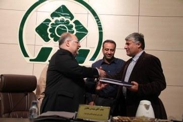 بودجه ۲ هزار و ۸۸۶ میلیارد تومانی سال ۹۵ شهرداری شیراز تقدیم شورا شد