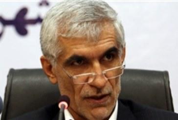 فرصت سرمایه گذاری ۳۰ هزار میلیارد تومانی در فارس فراروی فعالان اقتصادی داخلی و خارجی
