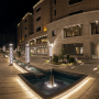 1086zandiyeh-hotel-Garden2 (Copy)