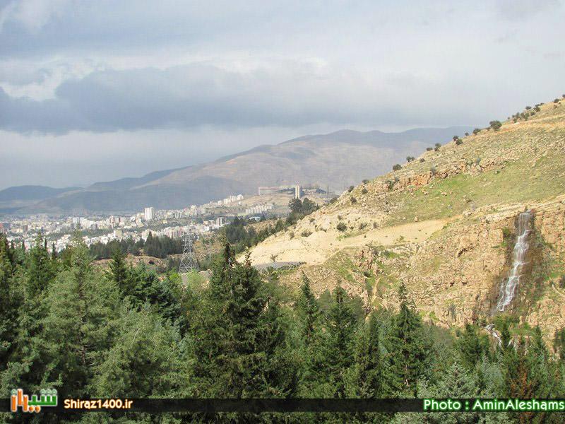شیراز؛دومین کلانشهر بیکار ایران