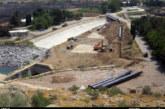وعده تکمیل خط دوم انتقال آب به شيراز در سال 96