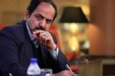 ساخت هتل ۲۰۰ تخته در بلوار ابونصر