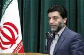 جشنواره فیلم فجر شیراز به مجتمع خلیج فارس می رود؟
