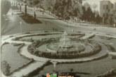 مجموعه ویدئوهای شیراز قدیم
