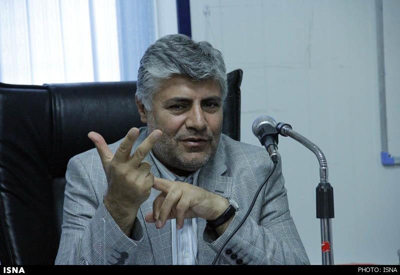 شهرداری شیراز با ساخت چند پارک و پل بزرگ ورشکسته نمیشود