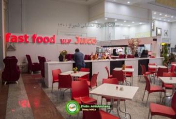 از اجاره ۳۰ میلیونی تا ۱۰۰ میلیونی در فرودگاه شیراز