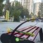 باغ جنت و نرگس شیراز