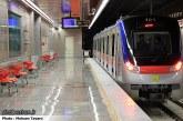 اختصاص ۴۰۰ میلیارد تومان به حمل و نقل شیراز