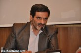 استخدام ۱۱۰۰ نیرو در شهرداری شیراز، ایجاد منطقه ۱۱ شهرداری