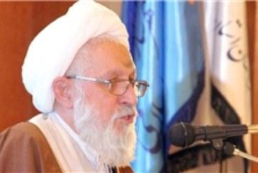 تاکید امام جمعه شیراز بر حفظ باغ ها و حمایت از سرمایه گذاران
