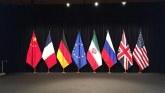 معاون وزیر کشاورزی آلمان: برجام موانع تعامل با ایران را برداشت