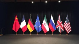 رونق سرمایه گذاری خارجی در فارس در پسابرجام