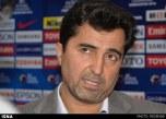مربی شیرازی تیم ملی، نامزد بهترین مربی ملی فوتسال جهان شد