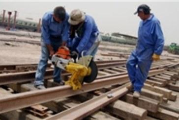 افتتاح قطار شیراز – بوشهر تا پایان سال ۹۶