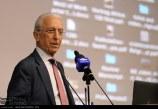 راهاندازی نخستین مرکز علوم اعصاب جنوب کشور در شیراز