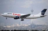 راهاندازی پروازهای کارگو از خردادماه در شیراز