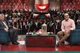ویدئو : خندوانه، ویژه برنامه روز شیراز