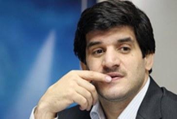انتخاب ایران به عنوان یکی از کشورهای برتر برگزارکننده مسابقات کشتی در سال ۲۰۱۵