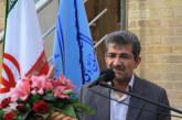 در سال جاری 116 هزار گردشگری خارجی به شیراز سفر کرده اند