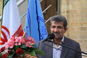 در سال جاری ۱۱۶ هزار گردشگری خارجی به شیراز سفر کرده اند