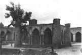 معرفی قبرستانهای تاریخی شیراز