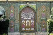 کاربری 28 منزل تاریخی میراثی در شیراز مشخص شد