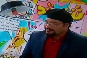 کارگردان تئاتر کلاغ پر : استقبال از تئاتر خوب است/ تمدید اجرا تا ۲۸ خرداد