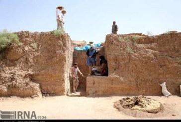 ثبت ملی تپه پوستچی، سندی برای پیشینه شش هزارو ۵۰۰ ساله شیراز