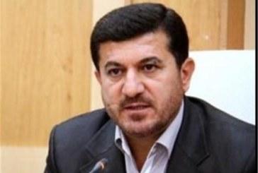 صدرور  ۹۲۰ میلیارد تومان مجوز بخش گردشگری در استان فارس