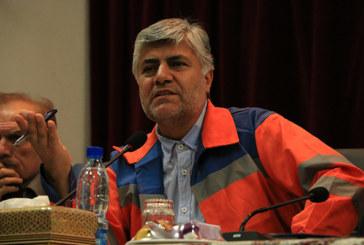 شیراز نیازمند پاکبانانی هدایتگر و فرهنگساز است