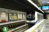 فرهنگ استفاده ازناوگان حمل و نقل عمومی، نهادینه شود