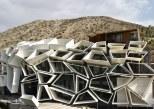مروری بر پروژه های سرمایه گذاری، گردشگری و تجاری کلانشهر شیراز