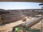 بهره برداری از ۳۳ پروژه شهرداری شیراز تا پایان امسال