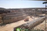 بهره برداری از 33 پروژه شهرداری شیراز تا پایان امسال