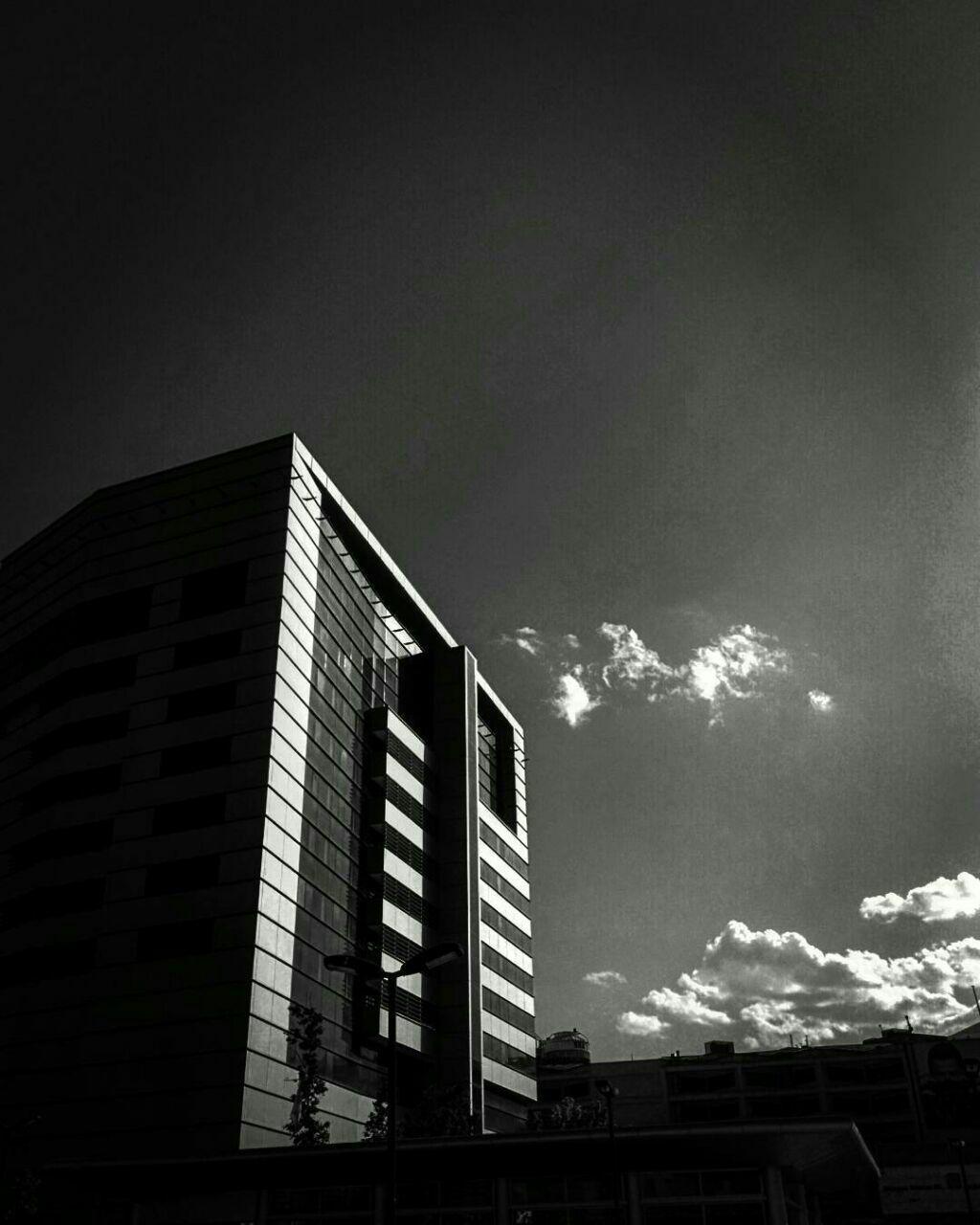 photo_2016-08-11_20-26-40