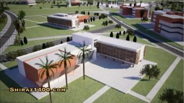 «شهر سلامت شیراز» فرصتی که نباید بسوزد