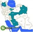 اتصال استان فارس به خلیج فارس مساله ملی است