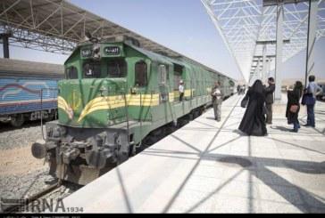راه اندازی مسیر ریلی گردشگری به رونق این صنعت در فارس می انجامد