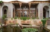 ایجاد دهکده گردشگری و هتلهای سنتی در قلب منطقه تاریخی فرهنگی شیراز