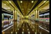 تکمیل خط یک قطار شهری شیراز 250 میلیارد تومان اعتبار می خواهد